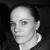 Marita Valen-Sendstad