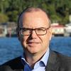 Mats Rehnqvist