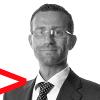 Mikkel Nielsen