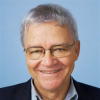 Petter Thune-Larsen
