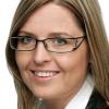 Steinunn Kristin Thordardottir