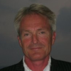 Thomas Bergerskogen