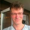 Tom Kristensen