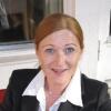 Trude Bakkebø
