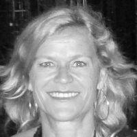 Kristin Braa