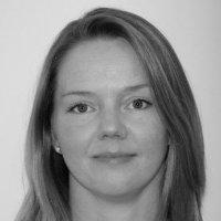 Lillian Rostad, Direktoratet for forvaltning & ISF