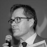 Ola Furu vant Rosingprisen for årets toppleder 2010