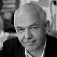 Tor Arne Viksjø