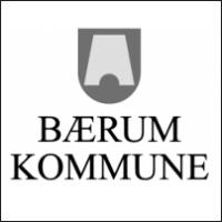 Bærum kommune vant Rosings IT-sikkerhetspris i 2007