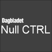 Dagbladet - Null CTRL vant Rosings IT-sikkerhetspris i 2013