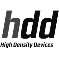 High Density Devices for produktet Crypto Adapter vant Rosings IT-sikkerhetspris i 2011