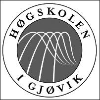 Høgskolen på Gjøvik vant Rosings IT-sikkerhetspris i 2012
