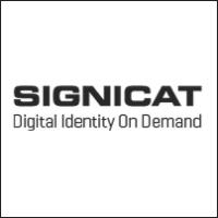 SIGNICAT vant Rosings IT-sikkerhetspris i 2009