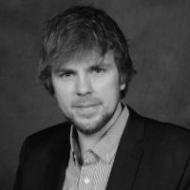 Johan Nygaard Seniorrådgiver, Senter for IKT i utdanningen
