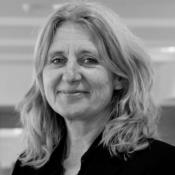 Christine Bergland er keynote på Årskonferansen Rosing
