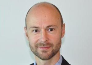 Erik Lehne kan digitalisering av bedrifter