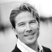 Rolv-Erik Spilling er keynote på Årskonferansen Rosing 2015
