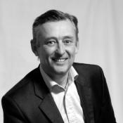 Steinar Sønsteby er keynote på Årskonferansen Rosing 2015