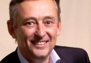 Steinar Sønsteby er keynote på Dataforeningens Årskonferanse Rosing 2015