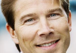 Rolv-Erik Spilling kan digital ledelse