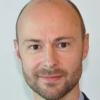 Erik Lehne, Gartner