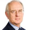 Karl Olav Wroldsen