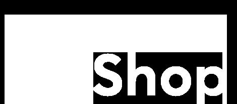 DND shop