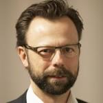 Roger Johnsen