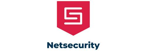 Netsecurity