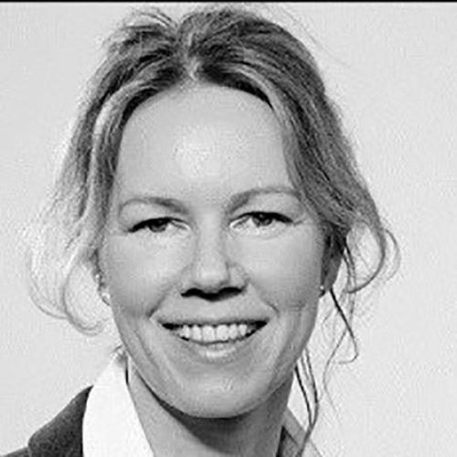 Aino Bjørnstad