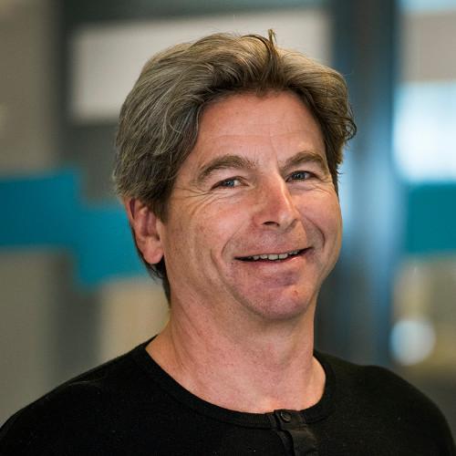 Erik Hagen