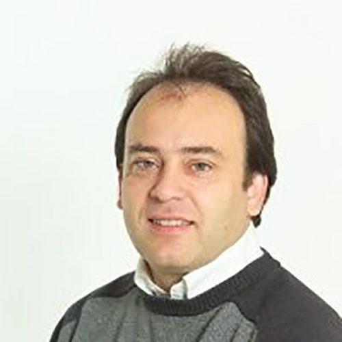 Shiraz A. Bhaiji