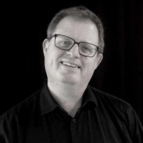 Simen Sommerfeldt