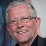 Håkon Olderbakk