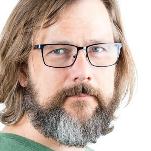 Tom Osnes Svellingen