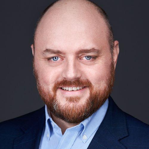 Einar Ingebrigtsen