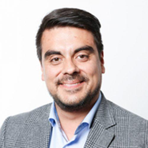 Juan Salas Elveseter
