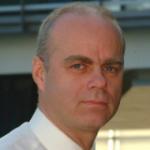 Bjørn S. Larsen
