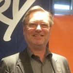 Lars Egil Sætrang
