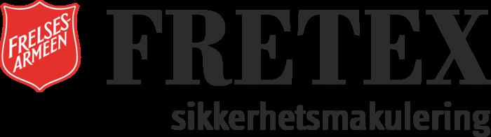 Fretex er partner på S&S 2017