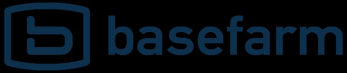 Basefarm er partner på S&S 2017