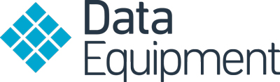 DataEquipment er partner på S&S 2017