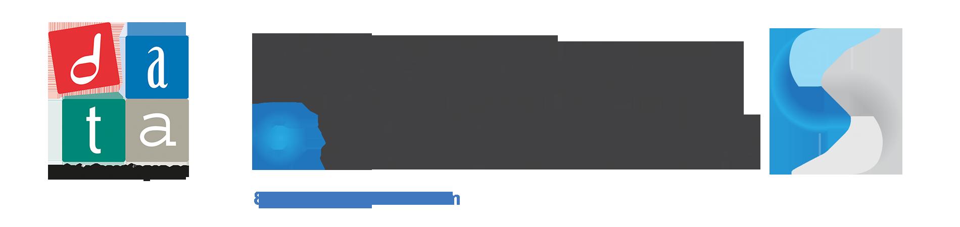 Sikkerhet og Sårbarhet 2018 - 8. og 9. mai i Trondheim